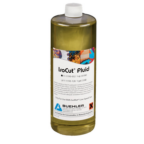 Dung Dịch Giải Nhiệt IsoCut Fluid